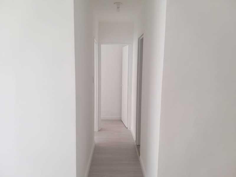06 - Apartamento 2 quartos à venda Tomás Coelho, Rio de Janeiro - R$ 155.000 - FRAP21716 - 7