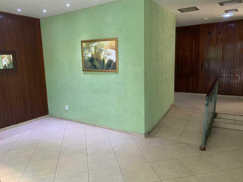 14 - Apartamento 2 quartos à venda Tomás Coelho, Rio de Janeiro - R$ 155.000 - FRAP21716 - 15