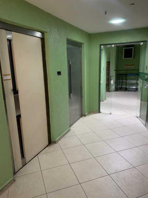 16 - Apartamento 2 quartos à venda Tomás Coelho, Rio de Janeiro - R$ 155.000 - FRAP21716 - 17