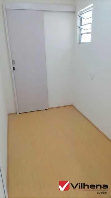 WhatsApp Image 2021-09-17 at 1 - Apartamento 1 quarto à venda Pechincha, Rio de Janeiro - R$ 205.000 - FRAP10119 - 4