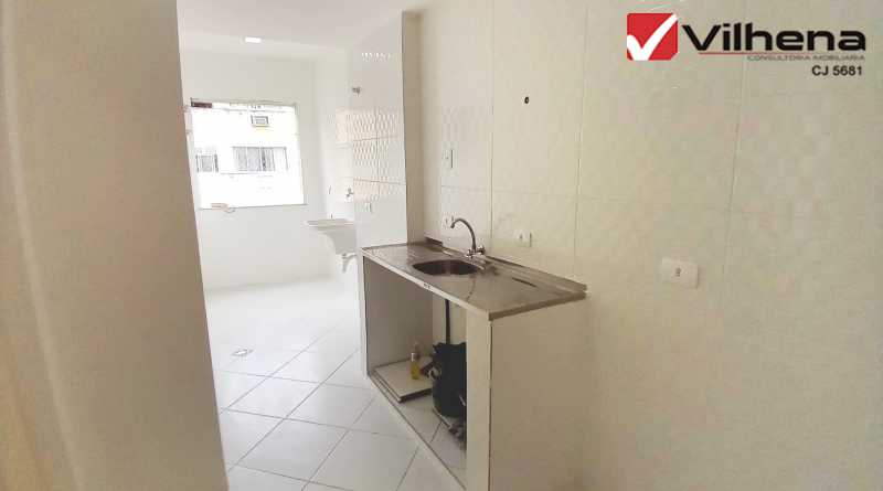 WhatsApp Image 2021-09-17 at 1 - Apartamento 1 quarto à venda Pechincha, Rio de Janeiro - R$ 205.000 - FRAP10119 - 5
