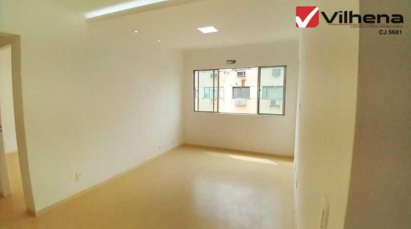 WhatsApp Image 2021-09-17 at 1 - Apartamento 1 quarto à venda Pechincha, Rio de Janeiro - R$ 205.000 - FRAP10119 - 1