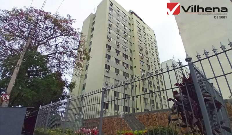 WhatsApp Image 2021-09-17 at 1 - Apartamento 1 quarto à venda Pechincha, Rio de Janeiro - R$ 205.000 - FRAP10119 - 9