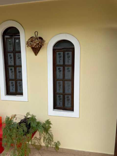 IMG-20210612-WA0018 - Cobertura 3 quartos à venda Pechincha, Rio de Janeiro - R$ 489.990 - FRCO30187 - 17