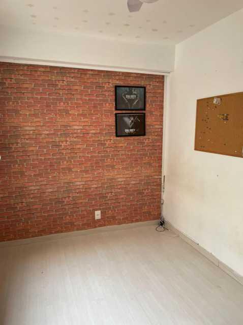 IMG-20210612-WA0019 - Cobertura 3 quartos à venda Pechincha, Rio de Janeiro - R$ 489.990 - FRCO30187 - 18