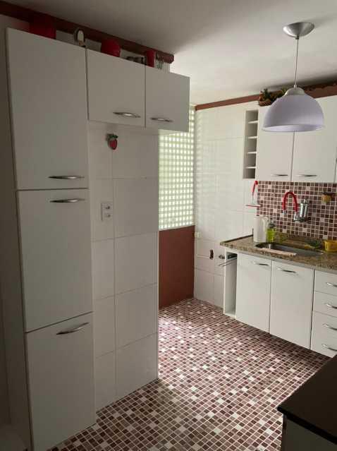 IMG-20210612-WA0022 - Cobertura 3 quartos à venda Pechincha, Rio de Janeiro - R$ 489.990 - FRCO30187 - 14