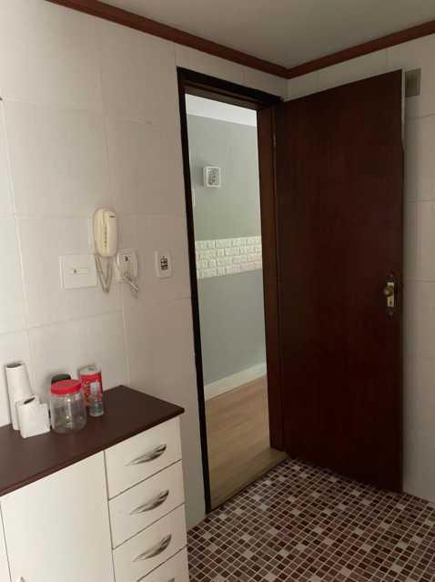 IMG-20210612-WA0023 - Cobertura 3 quartos à venda Pechincha, Rio de Janeiro - R$ 489.990 - FRCO30187 - 10