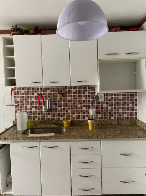IMG-20210612-WA0027 - Cobertura 3 quartos à venda Pechincha, Rio de Janeiro - R$ 489.990 - FRCO30187 - 13