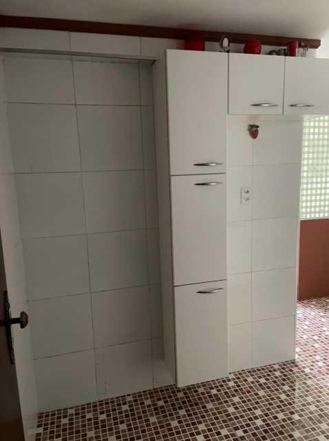 IMG-20210612-WA0031 - Cobertura 3 quartos à venda Pechincha, Rio de Janeiro - R$ 489.990 - FRCO30187 - 15