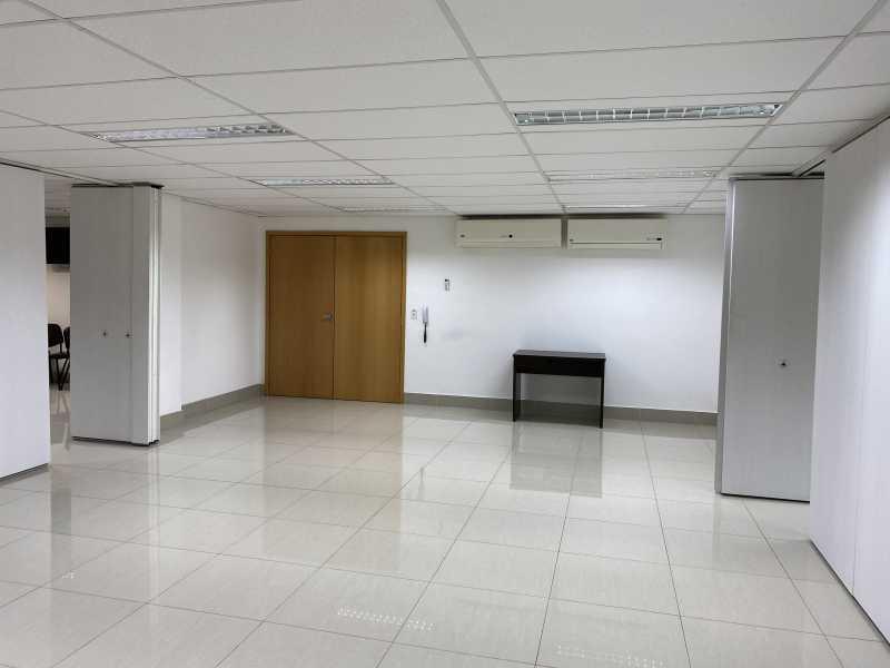 10 - Sala Comercial 20m² à venda Pechincha, Rio de Janeiro - R$ 93.000 - FRSL00137 - 11
