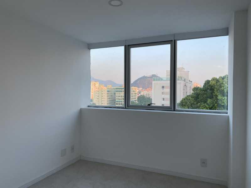 15 - Sala Comercial 20m² à venda Pechincha, Rio de Janeiro - R$ 93.000 - FRSL00137 - 16