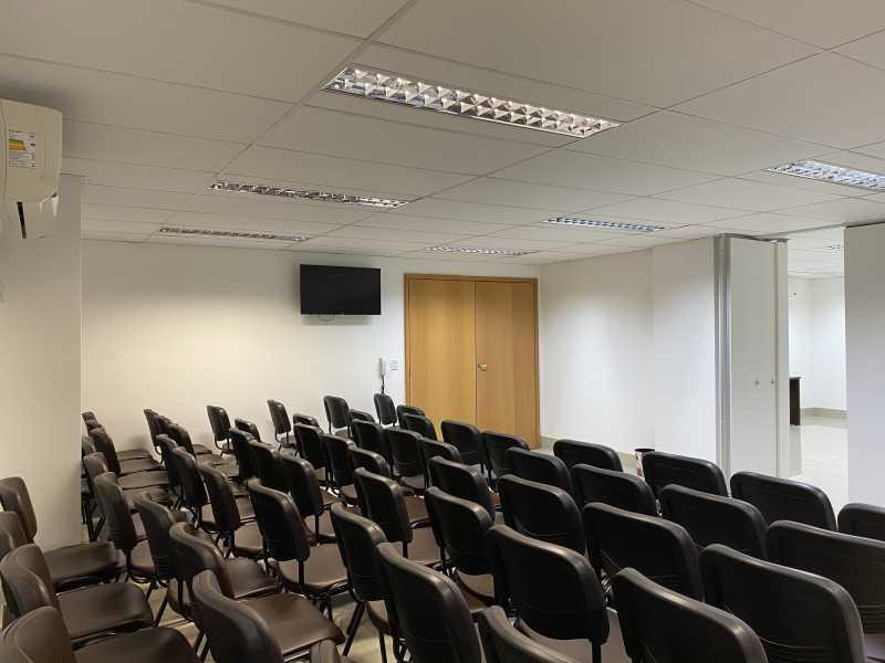 08 - Sala Comercial 20m² para alugar Pechincha, Rio de Janeiro - R$ 600 - FRSL00138 - 9