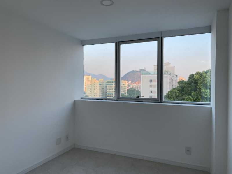 15 - Sala Comercial 20m² para alugar Pechincha, Rio de Janeiro - R$ 600 - FRSL00138 - 16