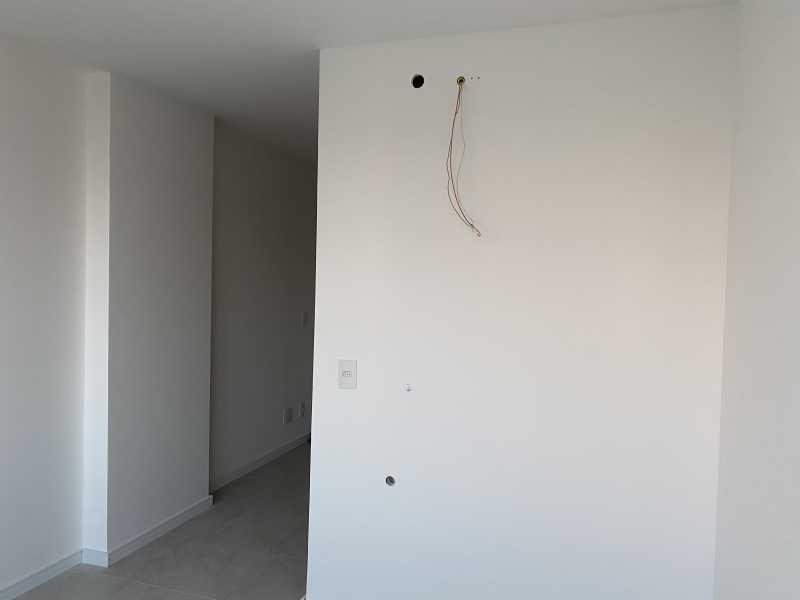 17 - Sala Comercial 20m² para alugar Pechincha, Rio de Janeiro - R$ 600 - FRSL00138 - 18