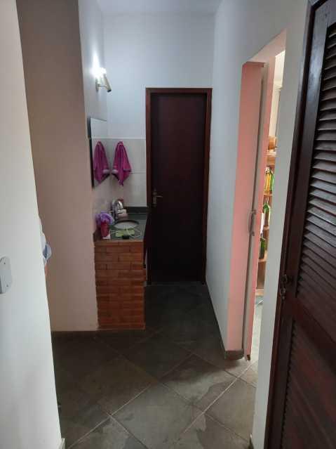 11. - Casa 5 quartos à venda Pechincha, Rio de Janeiro - R$ 680.000 - FRCA50013 - 12