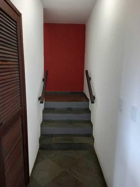 27. - Casa 5 quartos à venda Pechincha, Rio de Janeiro - R$ 680.000 - FRCA50013 - 25