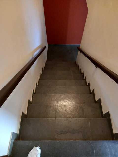 28. - Casa 5 quartos à venda Pechincha, Rio de Janeiro - R$ 680.000 - FRCA50013 - 26