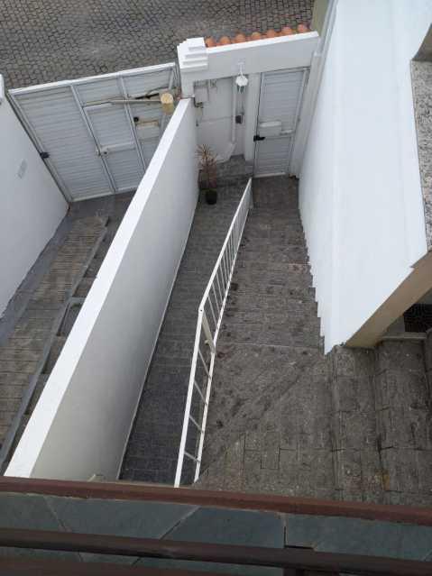 30. - Casa 5 quartos à venda Pechincha, Rio de Janeiro - R$ 680.000 - FRCA50013 - 31