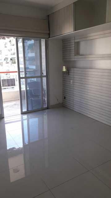 18 - Apartamento 3 quartos à venda Anil, Rio de Janeiro - R$ 590.000 - FRAP30722 - 16