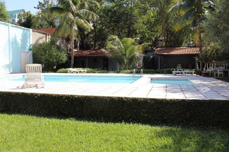 21 - Apartamento 3 quartos à venda Anil, Rio de Janeiro - R$ 590.000 - FRAP30722 - 22