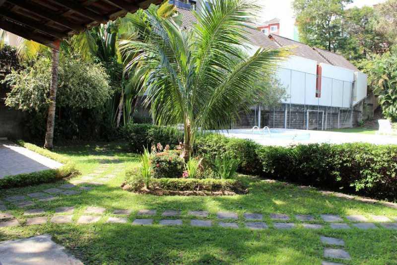 23 - Apartamento 3 quartos à venda Anil, Rio de Janeiro - R$ 590.000 - FRAP30722 - 24