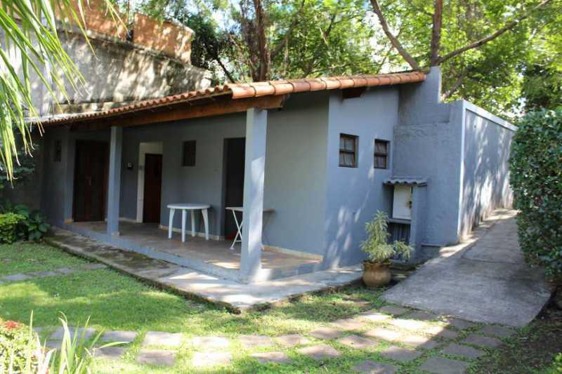 24 - Apartamento 3 quartos à venda Anil, Rio de Janeiro - R$ 590.000 - FRAP30722 - 25
