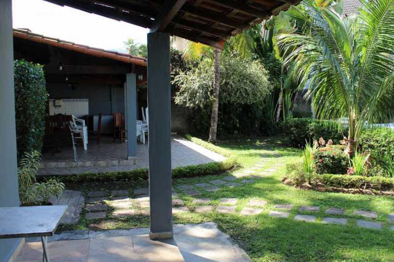 25 - Apartamento 3 quartos à venda Anil, Rio de Janeiro - R$ 590.000 - FRAP30722 - 26