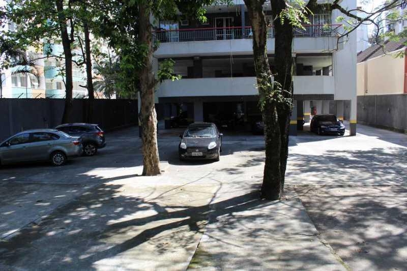 26 - Apartamento 3 quartos à venda Anil, Rio de Janeiro - R$ 590.000 - FRAP30722 - 27