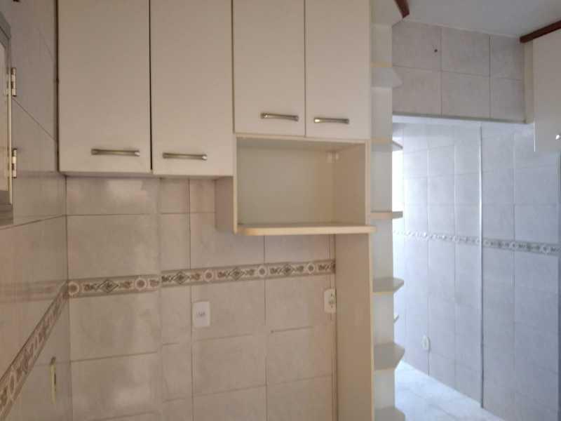 IMG-20210712-WA0029 - Apartamento 3 quartos para alugar Méier, Rio de Janeiro - R$ 1.000 - MEAP30381 - 12