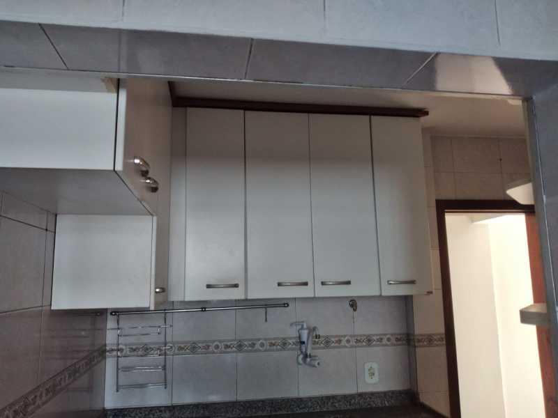 IMG-20210712-WA0030 - Apartamento 3 quartos para alugar Méier, Rio de Janeiro - R$ 1.000 - MEAP30381 - 13