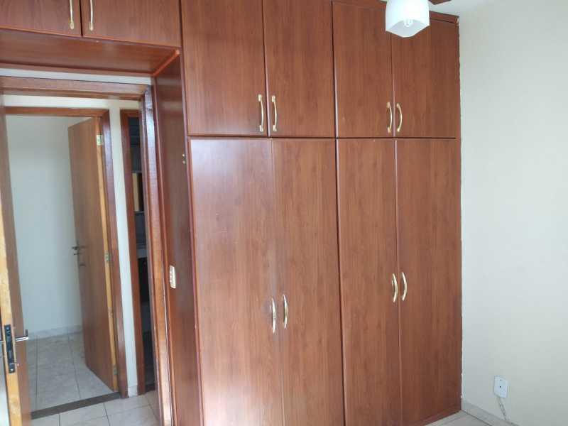 IMG-20210712-WA0034 - Apartamento 3 quartos para alugar Méier, Rio de Janeiro - R$ 1.000 - MEAP30381 - 6