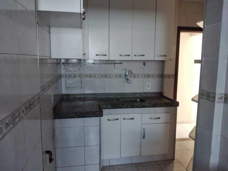 IMG-20210712-WA0036 - Apartamento 3 quartos para alugar Méier, Rio de Janeiro - R$ 1.000 - MEAP30381 - 14