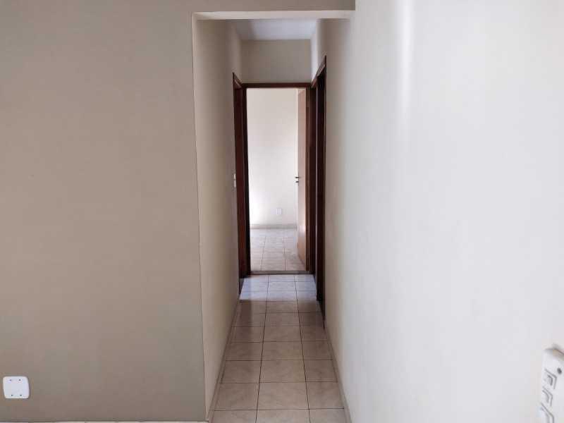 IMG-20210712-WA0038 - Apartamento 3 quartos para alugar Méier, Rio de Janeiro - R$ 1.000 - MEAP30381 - 3