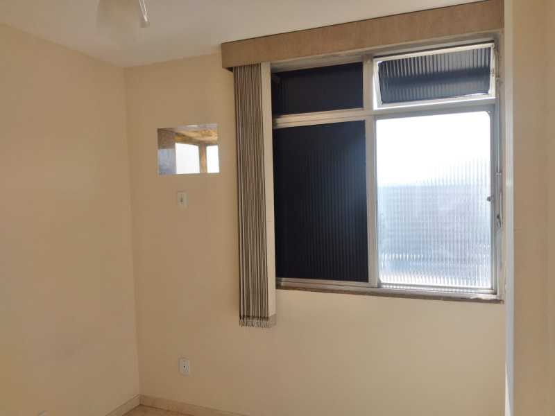 IMG-20210712-WA0041 - Apartamento 3 quartos para alugar Méier, Rio de Janeiro - R$ 1.000 - MEAP30381 - 8