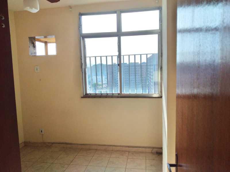 IMG-20210712-WA0049 - Apartamento 3 quartos para alugar Méier, Rio de Janeiro - R$ 1.000 - MEAP30381 - 5