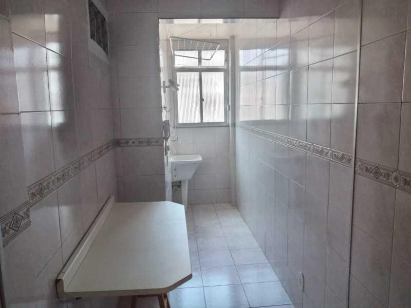 IMG-20210712-WA0050 - Apartamento 3 quartos para alugar Méier, Rio de Janeiro - R$ 1.000 - MEAP30381 - 16