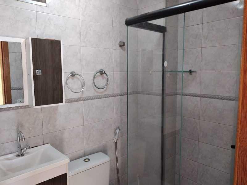 IMG-20210712-WA0051 - Apartamento 3 quartos para alugar Méier, Rio de Janeiro - R$ 1.000 - MEAP30381 - 11