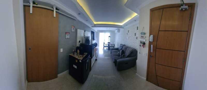 IMG-20210708-WA0023 - Apartamento 3 quartos à venda Recreio dos Bandeirantes, Rio de Janeiro - R$ 650.000 - FRAP30723 - 6