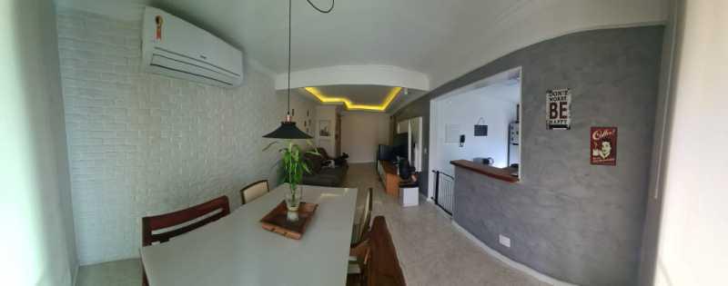 IMG-20210708-WA0026 - Apartamento 3 quartos à venda Recreio dos Bandeirantes, Rio de Janeiro - R$ 650.000 - FRAP30723 - 7