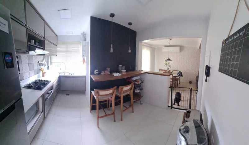 IMG-20210708-WA0030 - Apartamento 3 quartos à venda Recreio dos Bandeirantes, Rio de Janeiro - R$ 650.000 - FRAP30723 - 9