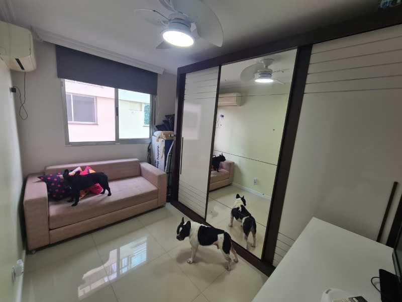 IMG-20210708-WA0035 - Apartamento 3 quartos à venda Recreio dos Bandeirantes, Rio de Janeiro - R$ 650.000 - FRAP30723 - 12