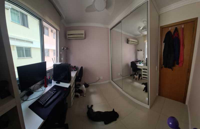 IMG-20210708-WA0036 - Apartamento 3 quartos à venda Recreio dos Bandeirantes, Rio de Janeiro - R$ 650.000 - FRAP30723 - 13