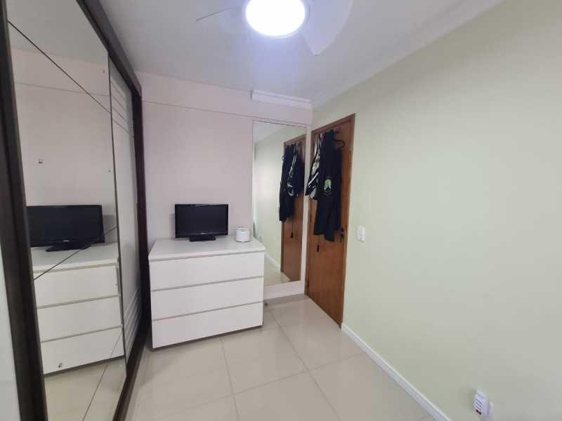 IMG-20210708-WA0037 - Apartamento 3 quartos à venda Recreio dos Bandeirantes, Rio de Janeiro - R$ 650.000 - FRAP30723 - 14