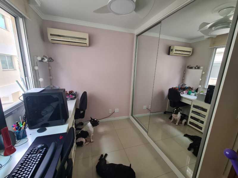 IMG-20210708-WA0038 - Apartamento 3 quartos à venda Recreio dos Bandeirantes, Rio de Janeiro - R$ 650.000 - FRAP30723 - 15