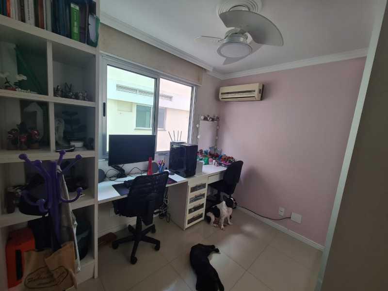 IMG-20210708-WA0039 - Apartamento 3 quartos à venda Recreio dos Bandeirantes, Rio de Janeiro - R$ 650.000 - FRAP30723 - 16