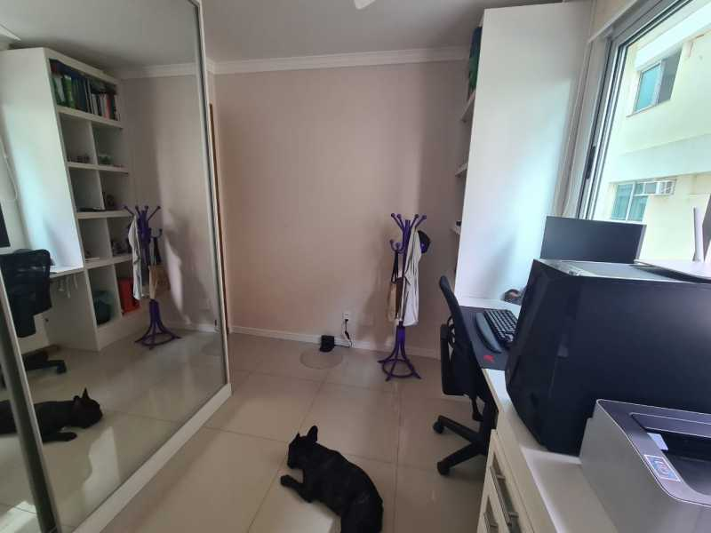 IMG-20210708-WA0040 - Apartamento 3 quartos à venda Recreio dos Bandeirantes, Rio de Janeiro - R$ 650.000 - FRAP30723 - 17