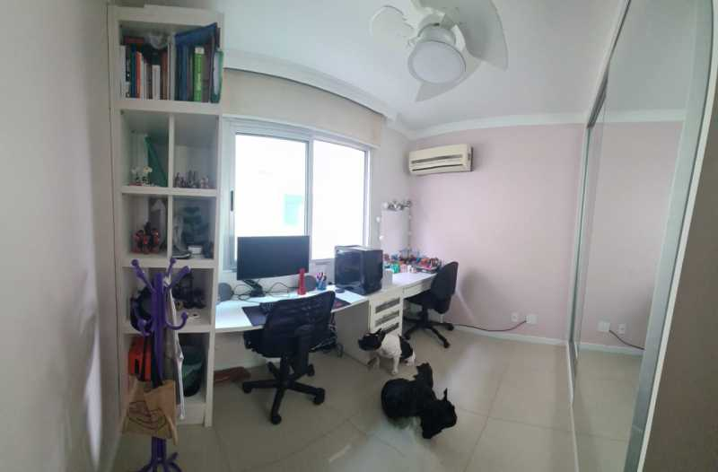 IMG-20210708-WA0046 - Apartamento 3 quartos à venda Recreio dos Bandeirantes, Rio de Janeiro - R$ 650.000 - FRAP30723 - 18