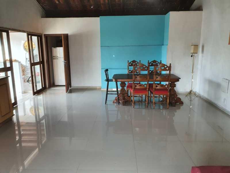 20210711_102214 - Casa 5 quartos à venda Taquara, Rio de Janeiro - R$ 980.000 - FRCA50014 - 24