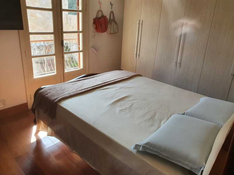 20210711_102356 - Casa 5 quartos à venda Taquara, Rio de Janeiro - R$ 980.000 - FRCA50014 - 7