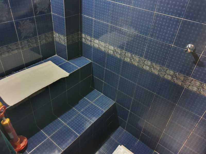 20210711_102705 - Casa 5 quartos à venda Taquara, Rio de Janeiro - R$ 980.000 - FRCA50014 - 16